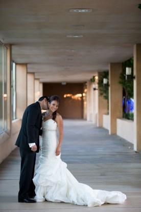 Los-Angeles-wedding-photography-Yair-Haim-6