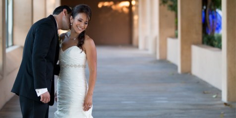 Los-angeles-wedding-photography