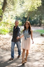 Descanso-Gardens-engagement-pictures-pre-wedding-1