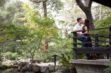 Descanso-Gardens-engagement-pictures-pre-wedding-13