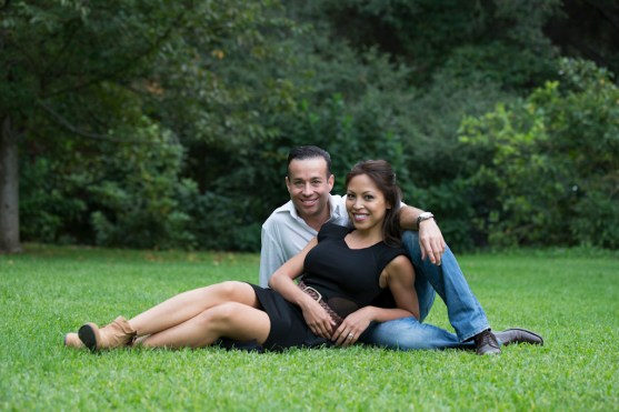 Descanso-Gardens-engagement-pictures-pre-wedding-14
