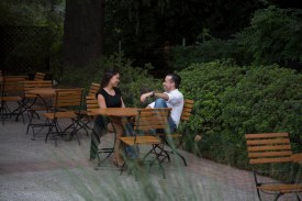Descanso-Gardens-engagement-pictures-pre-wedding-15
