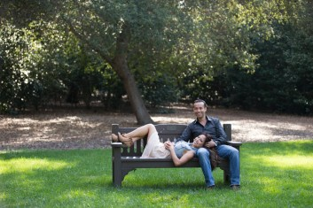 Descanso-Gardens-engagement-pictures-pre-wedding-4