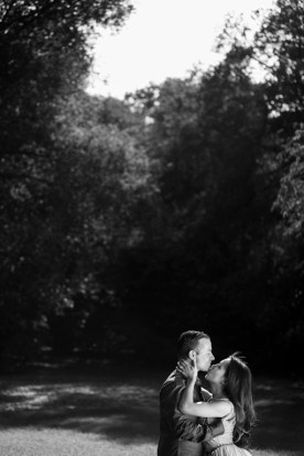 Descanso-Gardens-engagement-pictures-pre-wedding-5