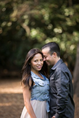 Descanso-Gardens-engagement-pictures-pre-wedding-6