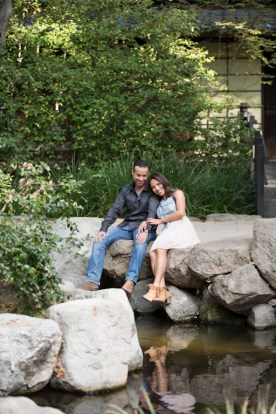 Descanso-Gardens-engagement-pictures-pre-wedding-7