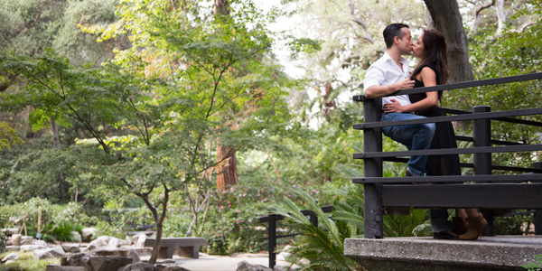 Descanso-Gradens-engagement-pictures