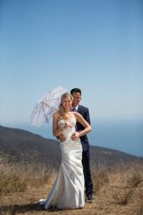 Malibu-wedding-photography-Rancho-Sol-del-Pacifico-10