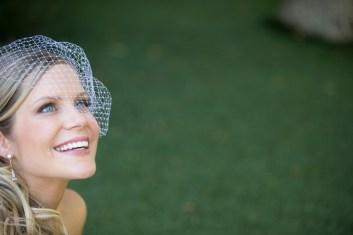Malibu-wedding-photography-Rancho-Sol-del-Pacifico-20