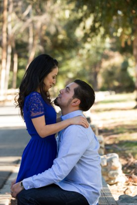 Omelveny-park-engagement-pictures-photography-9