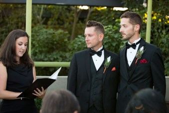 same-sex-wedding-los-angeles-10