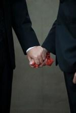 same-sex-wedding-los-angeles-12