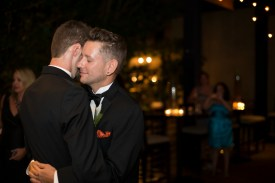 same-sex-wedding-los-angeles-18