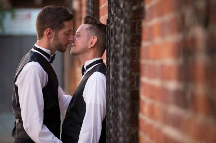 same-sex-wedding-los-angeles-4
