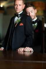 same-sex-wedding-los-angeles-8