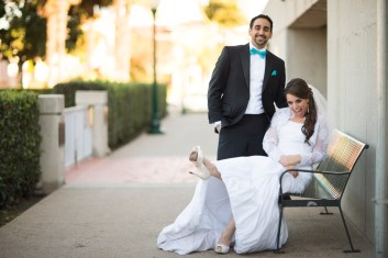 Beverly-hills-wedding-photography-pictures-15