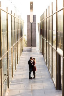 Griffith-observatory-engagement-pictures-14