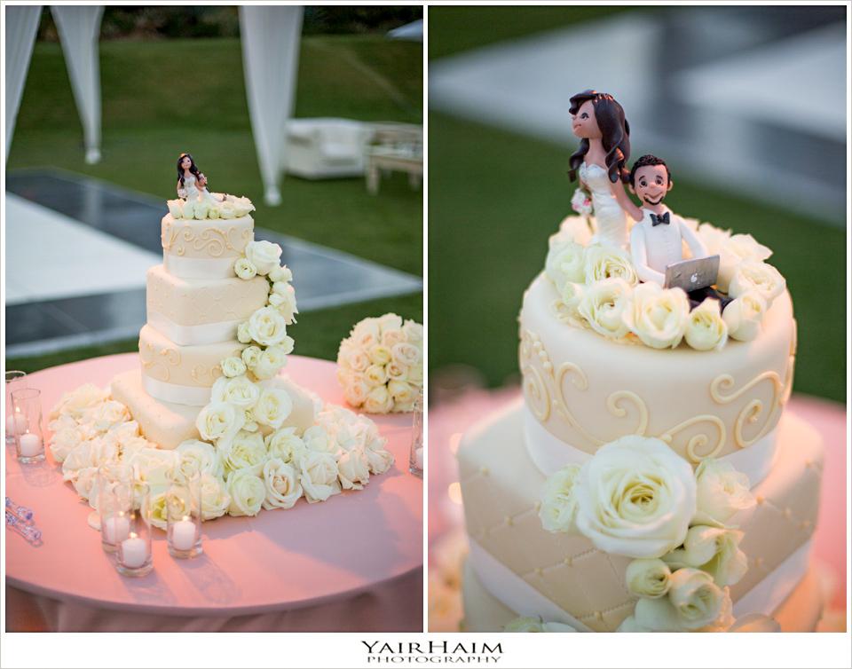 hummingbird-nest-ranch-wedding-photography-Yair-Haim-41