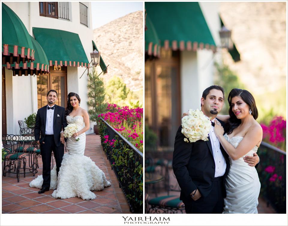 hummingbird-nest-ranch-wedding-photography-Yair-Haim-6