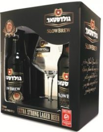 slowbrew