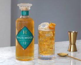 Hazelwood 12