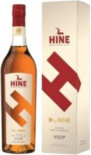 Hine H