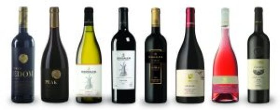 wines for passover 6