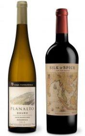 יינות סוגרפה