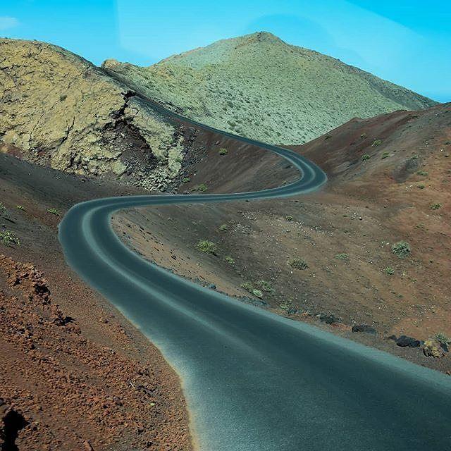 Qu cierto es El camino de nuestro destino no eshellip