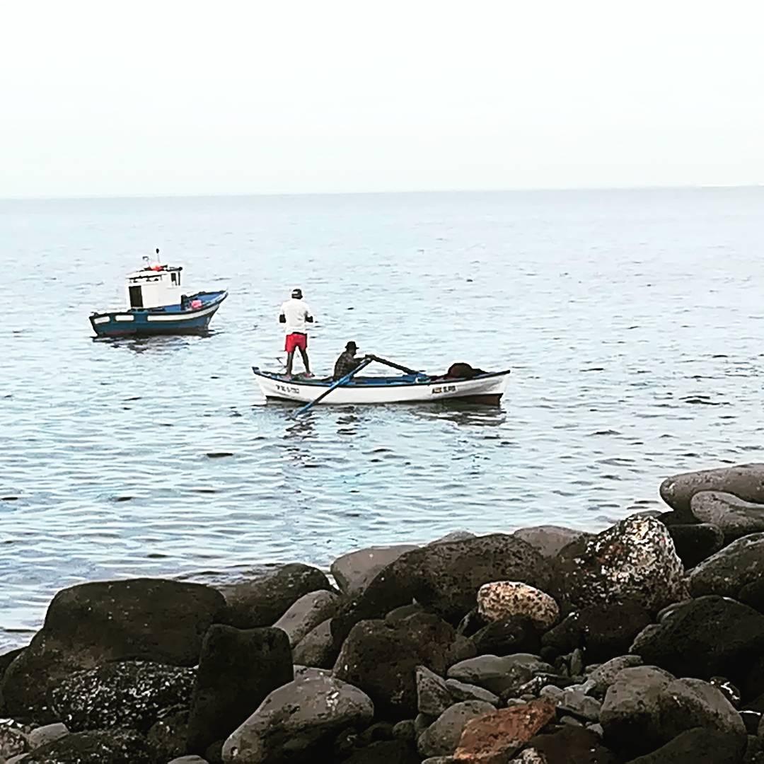 Playa Blanca pueblo de pescadores que recibe a sus visitanteshellip