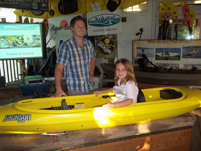 taylor_kayak