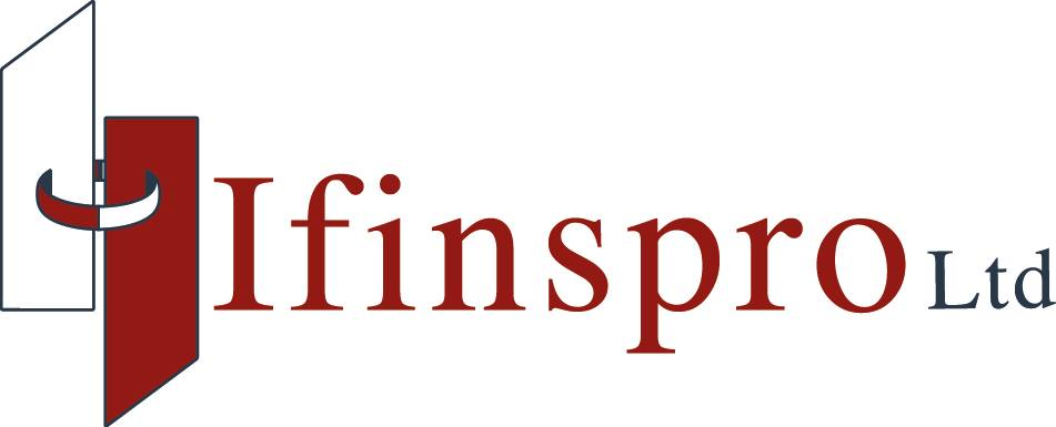 Ifinspro