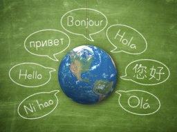 Bons plans pour apprendre les langues en voyage