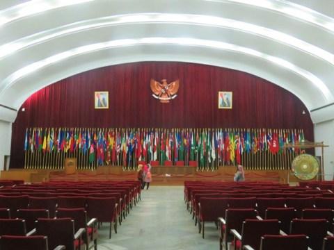 Java Bandung