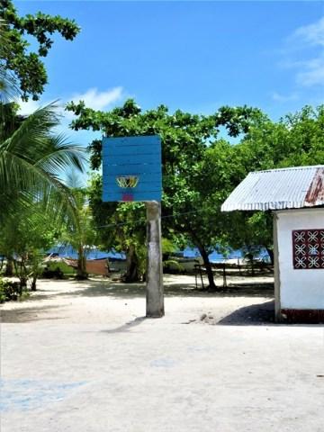 Philippines Camiguin Mantigue Island