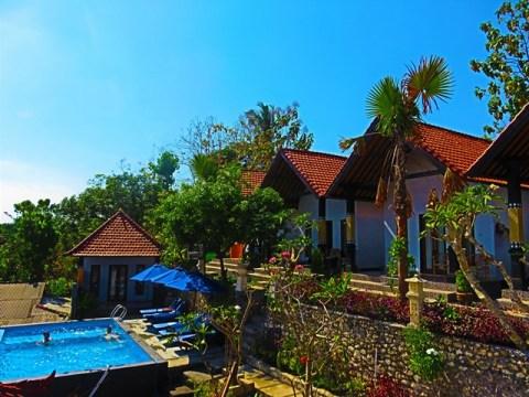 Nusa Penida Guesthouse