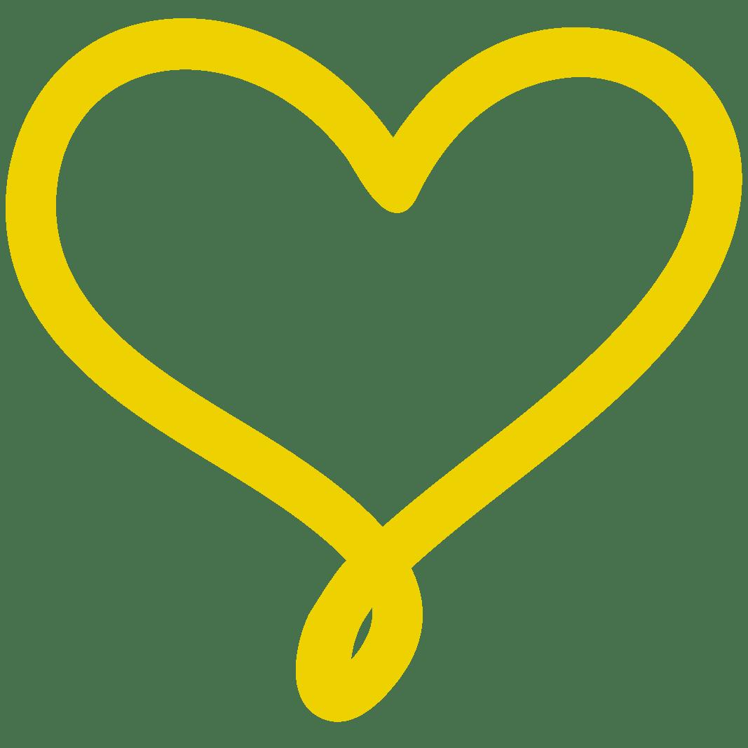 icono valores yakrea