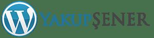 Yakup ŞENER | Wordpress & Genel Blog