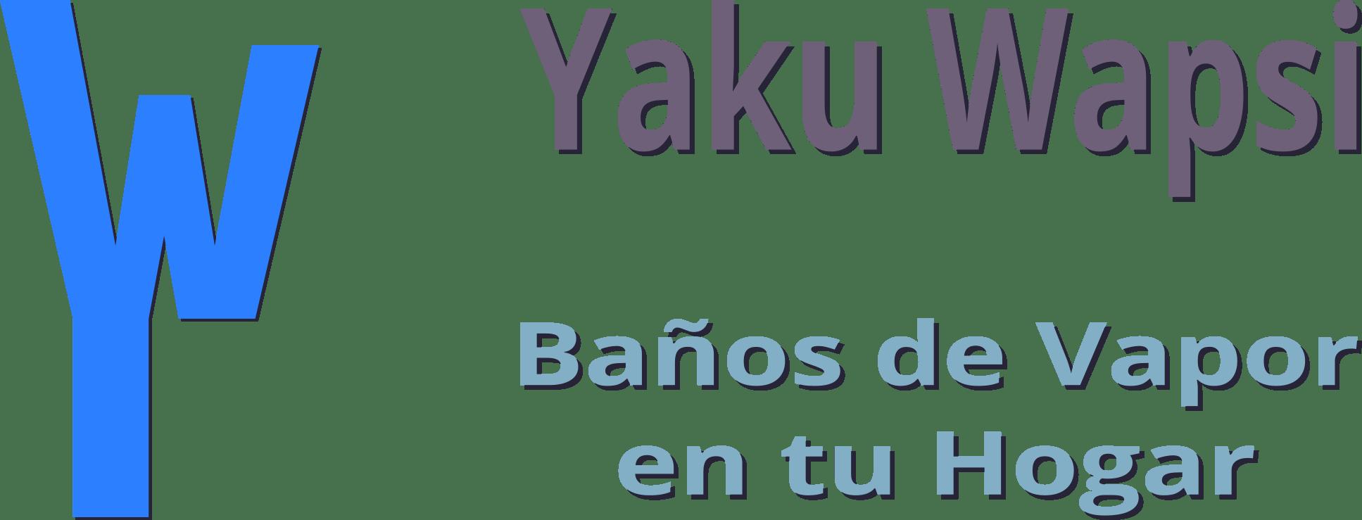 Yaku Wapsi