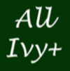 All-ivy
