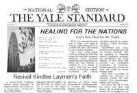 YaleStandardSpring1972cover2