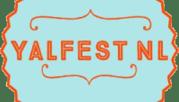 Alles wat je wilt weten over YALFest 2018 + Win 2 kaartjes!
