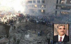 hariri-assassination-crater def