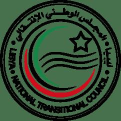 https://i1.wp.com/www.yalibnan.com/wp-content/uploads/2011/09/libya-NTC-logo.png