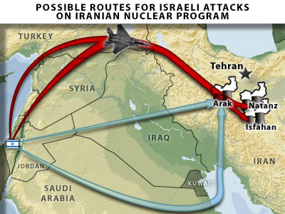 https://i1.wp.com/www.yalibnan.com/wp-content/uploads/2012/02/israel-iran-attack-possible-routes.jpg