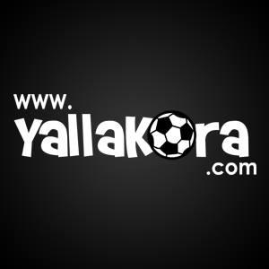 Reporter Yalla Koura