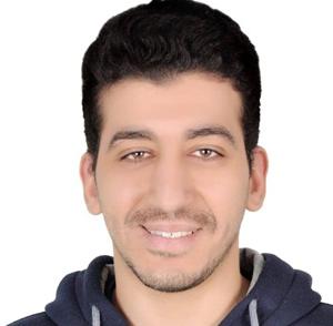 Omar Qurah