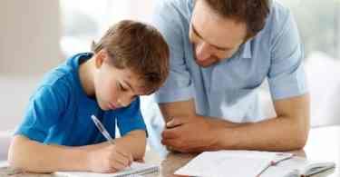 عقوبات جديدة للمدرسين الذين يعطون الدروس الخصوصية