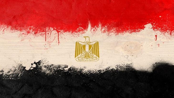 موضوع تعبير عن الأمن والأمان في مصر