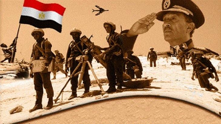 موضوع تعبير عن الدروس المستفادة من حرب أكتوبر يلا نذاكر
